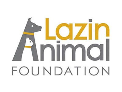 Lazin Animal Foundation