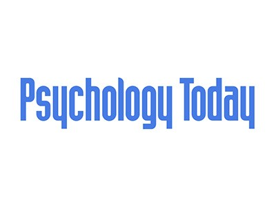 Psychology Today Dogs Playing for Life