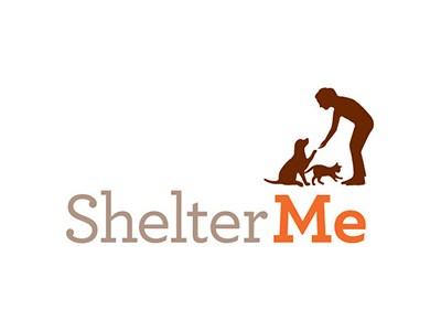 Shelter Me TV