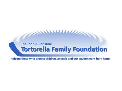 Tortorella Family Foundation