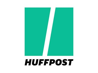 Huffington Post dogs Playing for Life Article