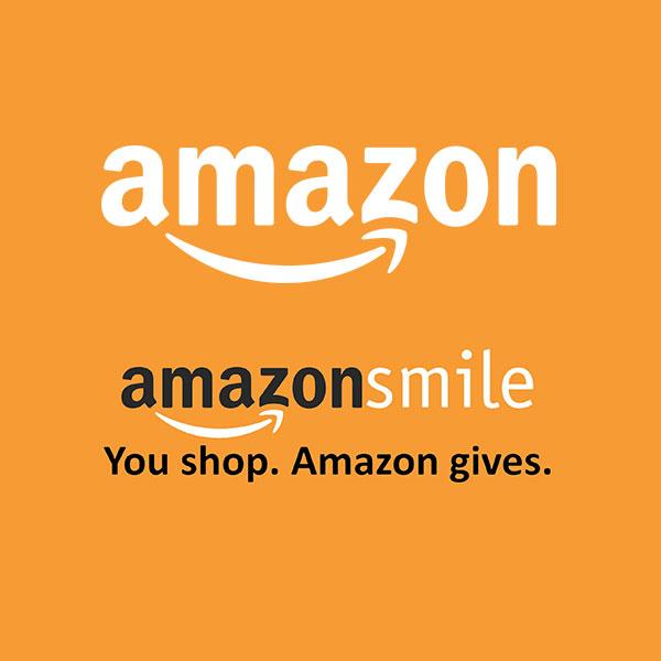 Amazon DPFL Shop to Give