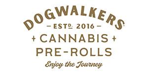 Dogwalkers DPFL Partnership