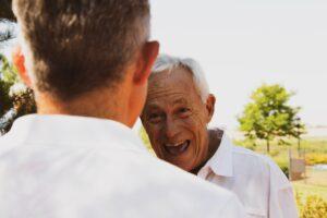 Utah-Senior-Care