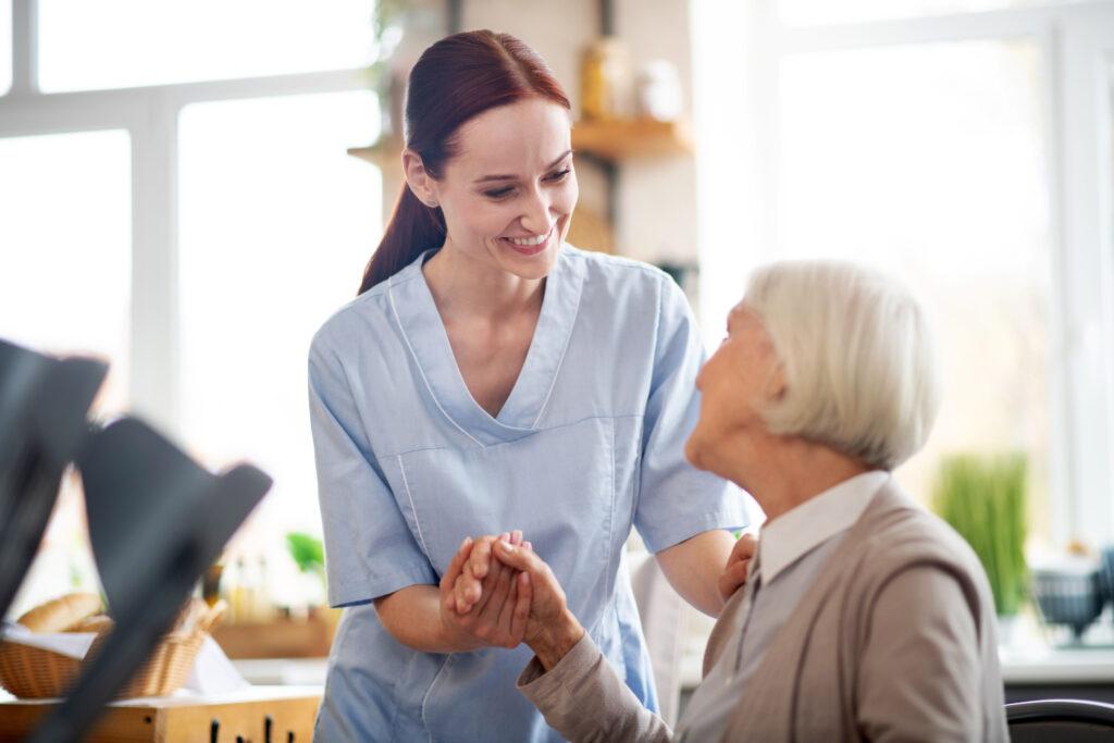 respite-caregiver-in-utah