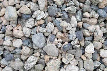 Pea-gravel-web