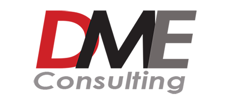 DME Consulting