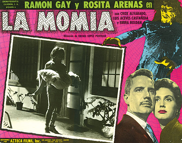 Momia-Azteca-full