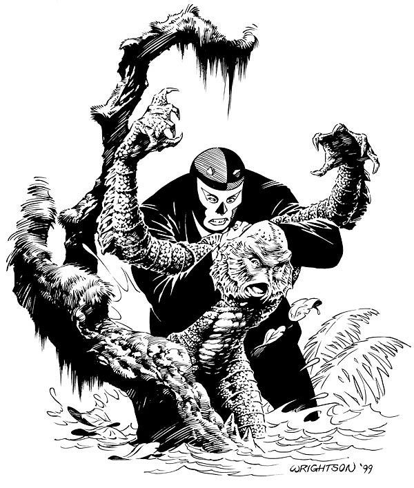Wrightson-Creature-FPU