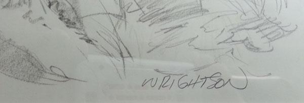 Wrightson-Creature_2