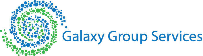 Galaxy Group Services