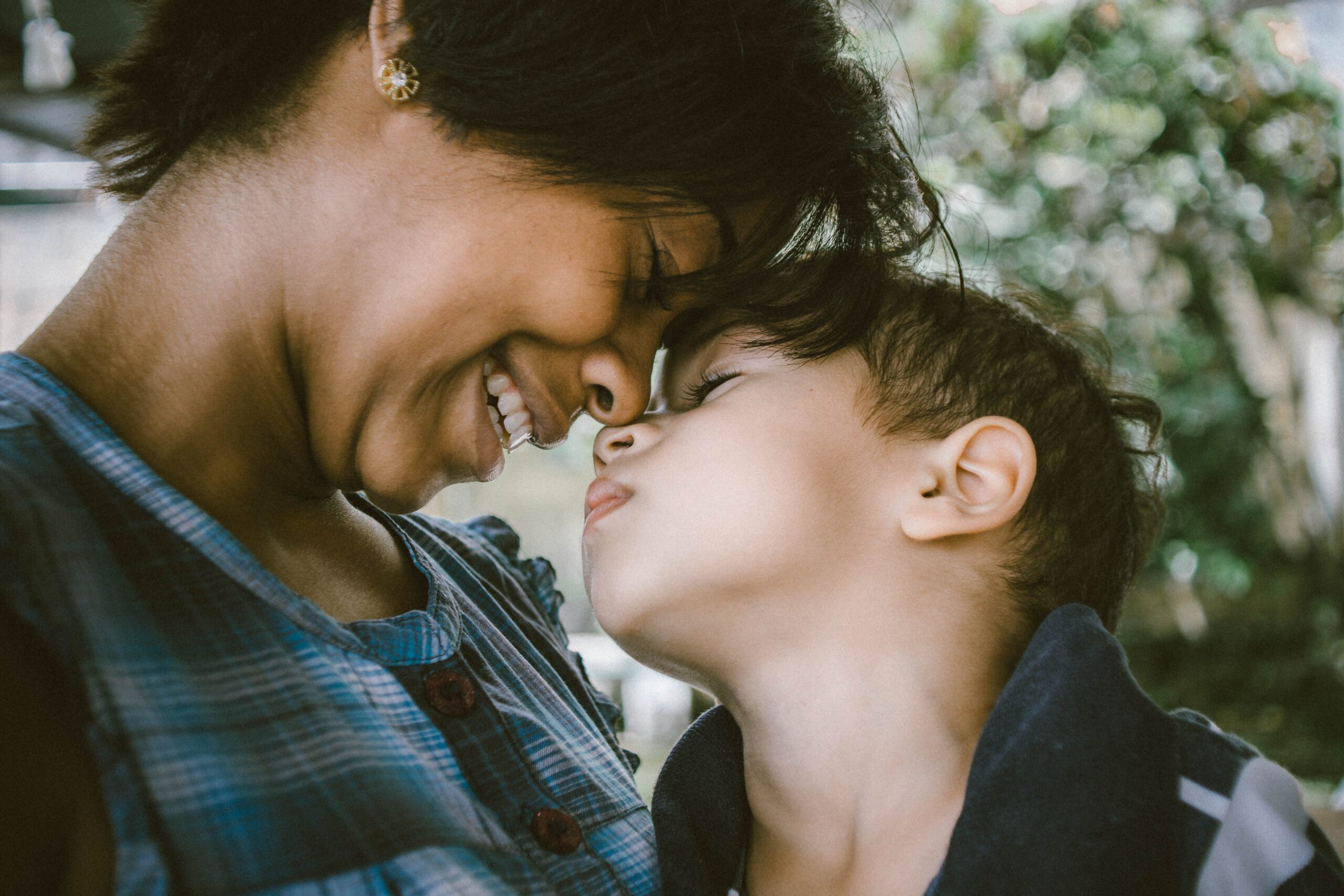 Gifts for Mom - Latch onto Health