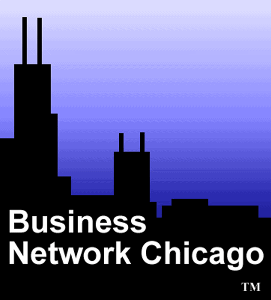 Business Network Chicago