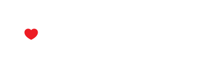 Certified Home Health Aide Services in Sacramento | Healthandhopehomehealth.com