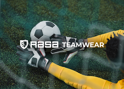 Rasa_Team_thumb