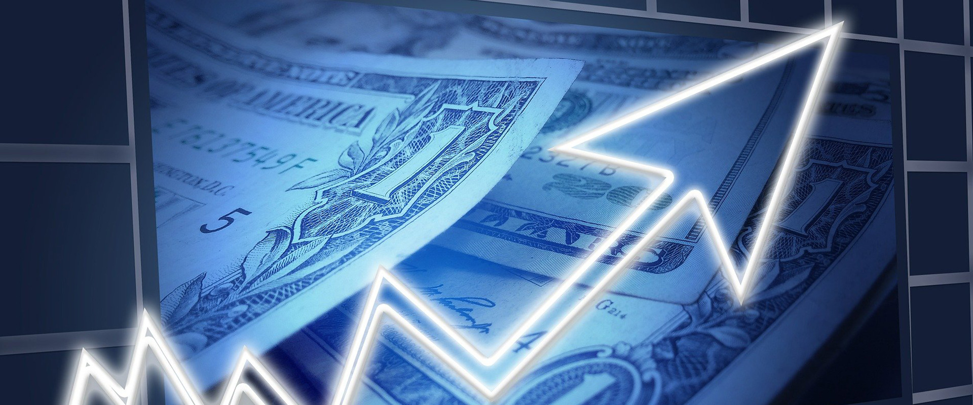 Financial Risk Management Services