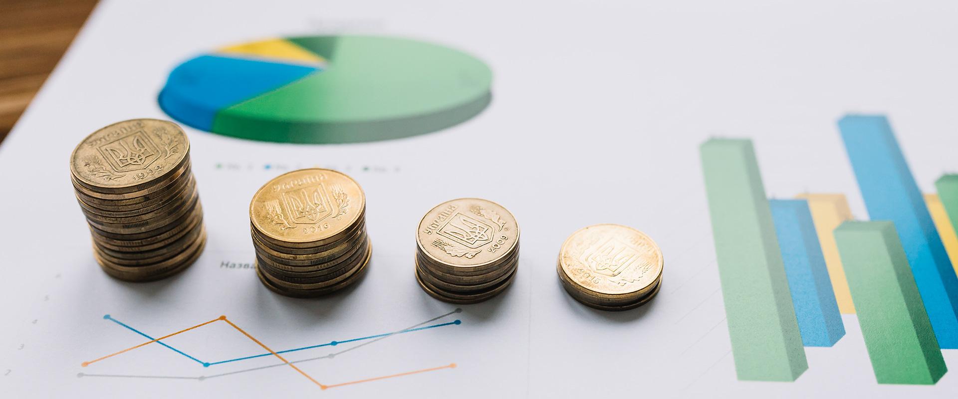 Credit Risk Management Services