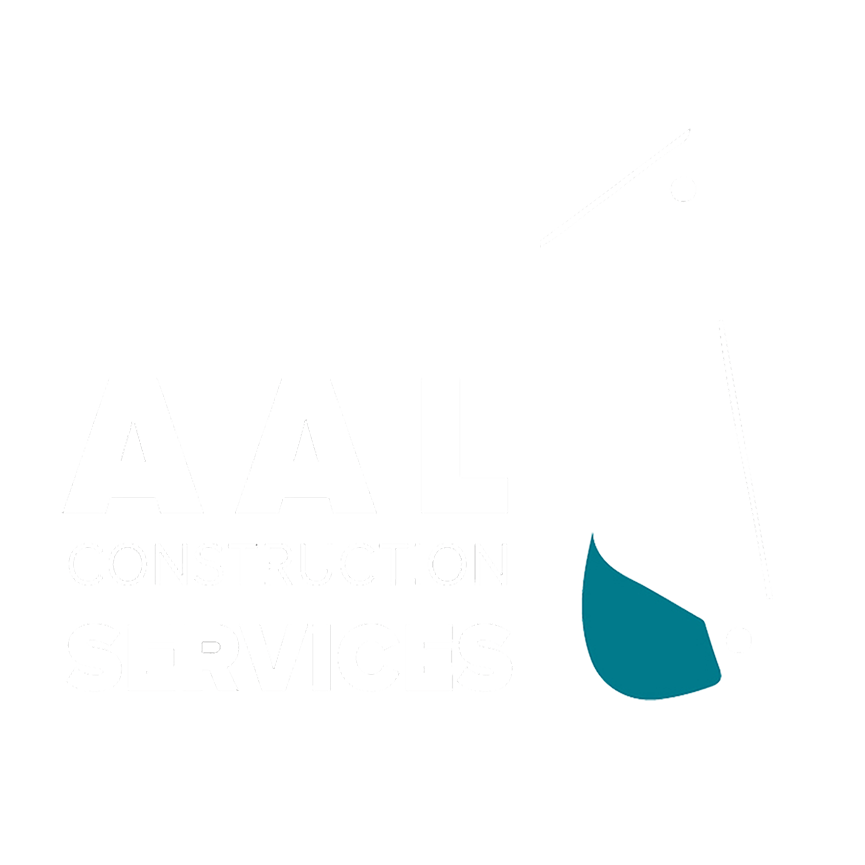 AAL Construction Services