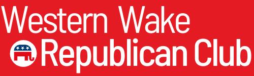 Western Wake Republican Club