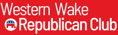 Western Wake Republican Club