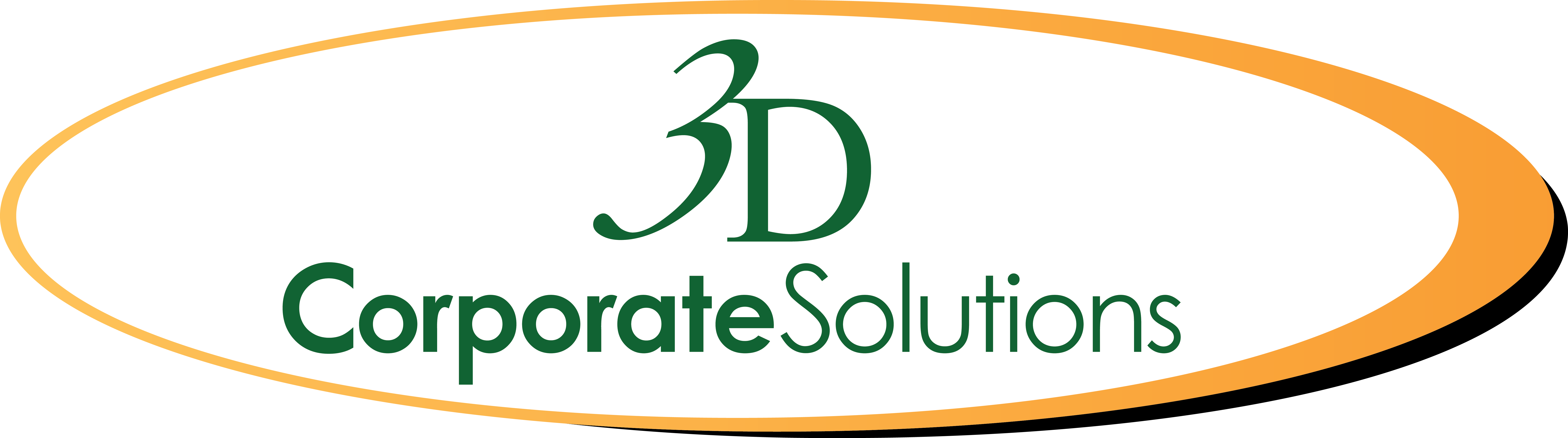 3D Corporate Solutions