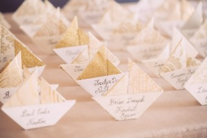 Unique-Wedding-Escort-Place-Card-Ideas-_13