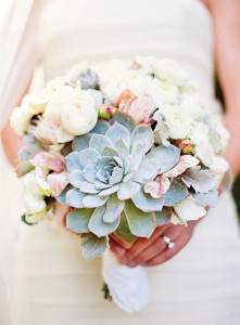 local-wedding-flower-bouquet-ideas-037