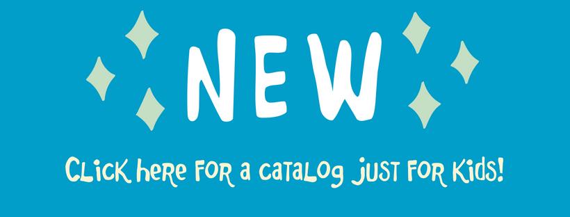 children catalog