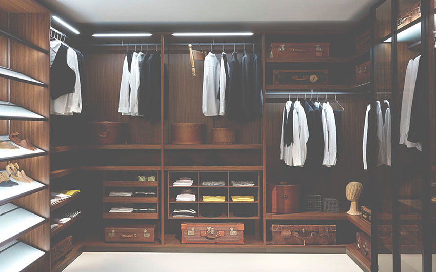 Mens Wardrobe , 10 items every man should have in his wardrobe by The Lost Gentleman