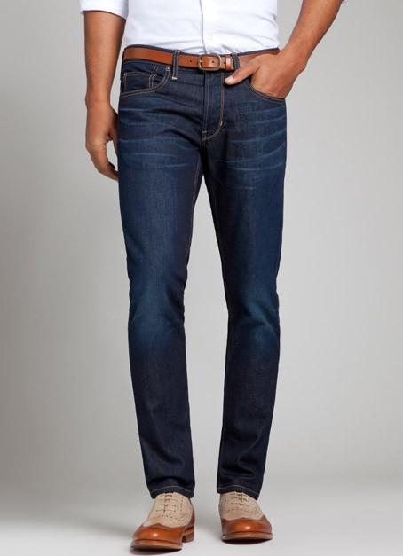 dark-blue-jeans