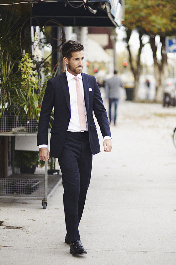 Classic Gentleman 1