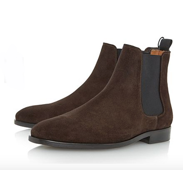paul-smith-chelsea-boot