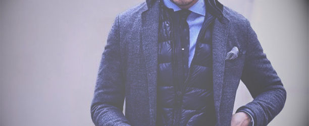 mens winter blazers