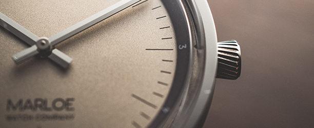 Marloe Watch Co