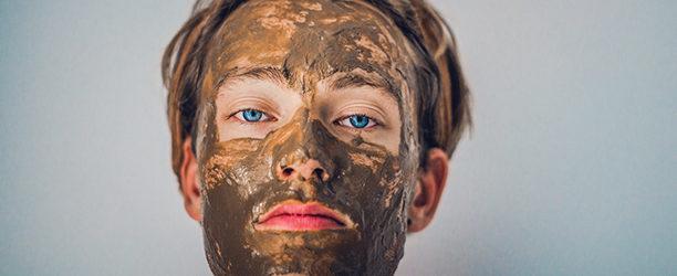 men's summer skincare