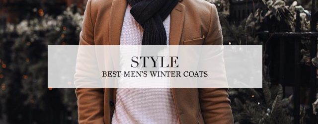 best_mens_winter_coats