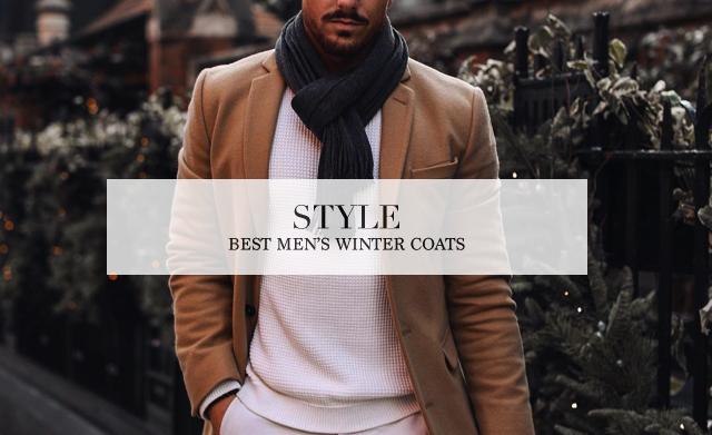 best_mens_winter_coats