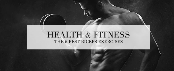 the_6_best_biceps_exercises