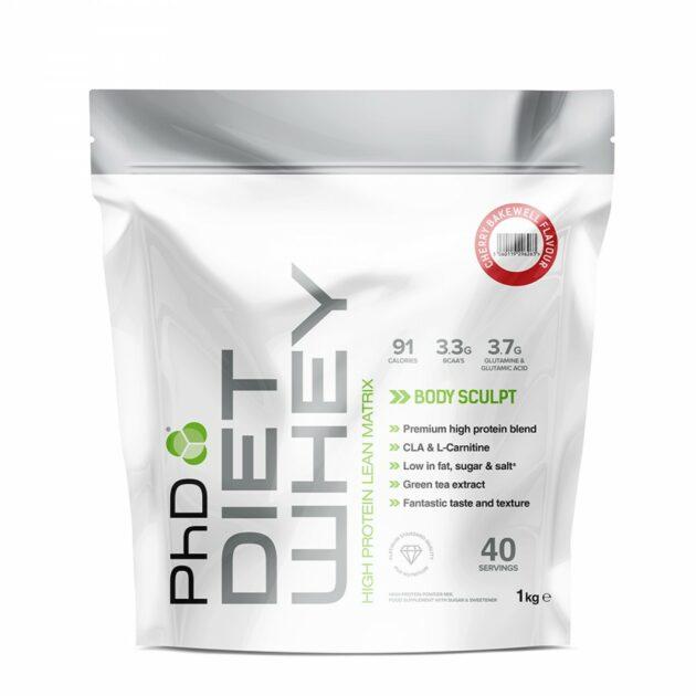 phd_diet_whey_protein