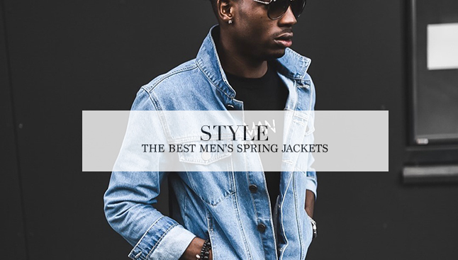 the_best_mens_spring_jackets