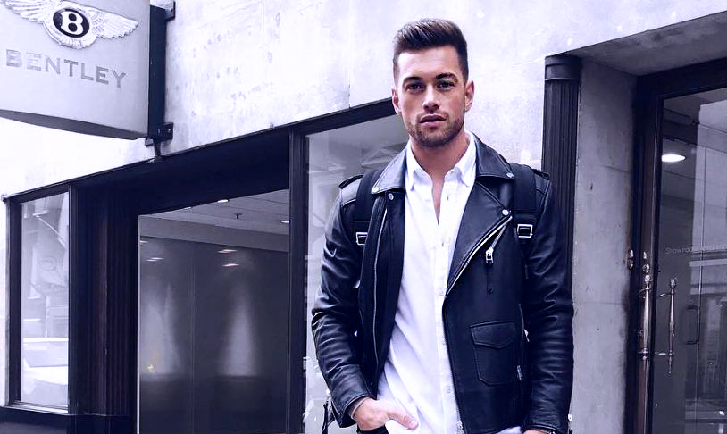 leather_jacket_white_button-up_shirt