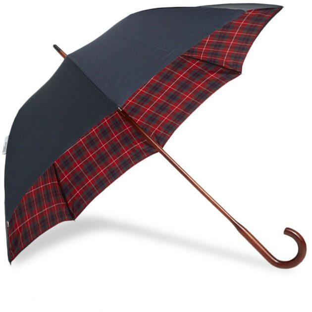 baracuta_x_london_undercover_umbrella