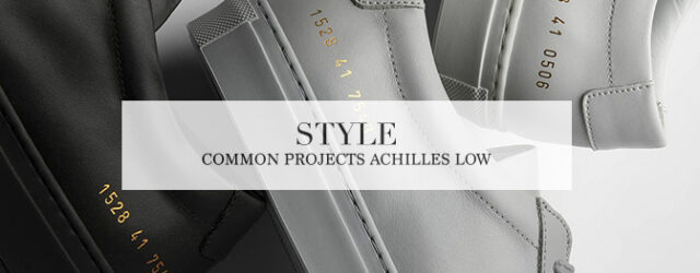 common_projects_achilles_low