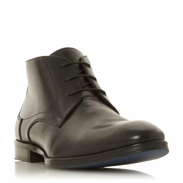 leather_chukka_boots