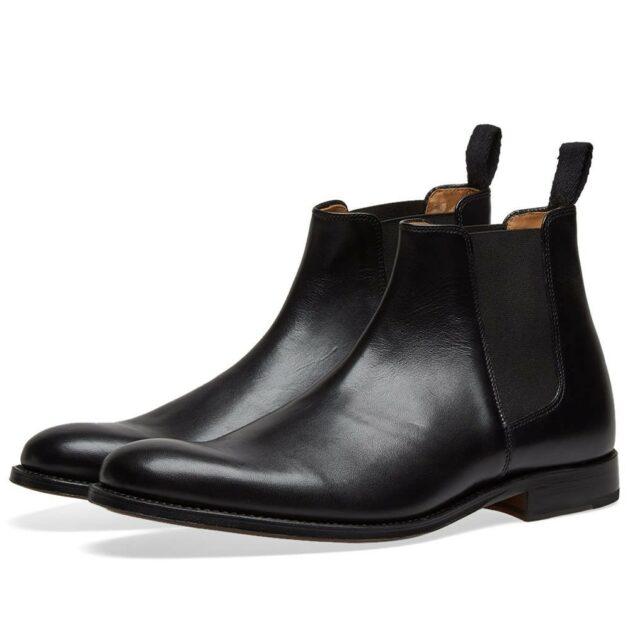 black_chelsea_boots