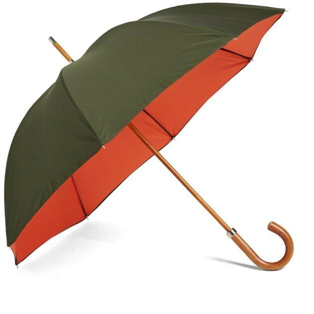 london_undercover_city_gent_double_cg_umbrella