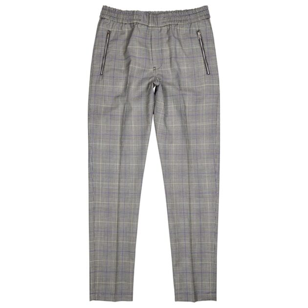 paul_smith_check_wool_trousers