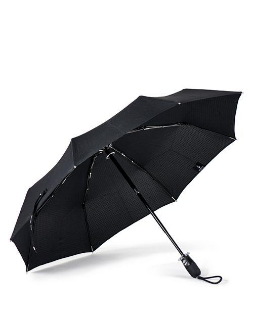 shedrain_stratus_collection_dualmatic_compact_umbrella
