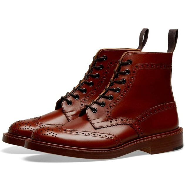 brogue_derby_boots