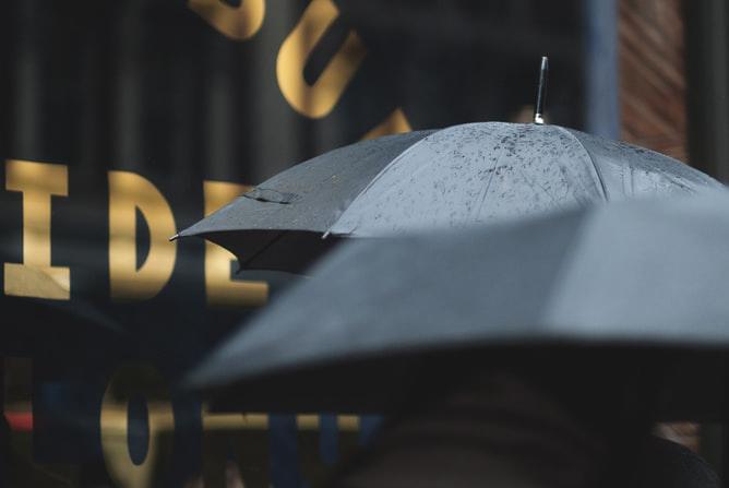 mens_umbrella